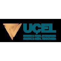 Товари производителя UCEL - можно приобрести в интернет-магазине АвтоТренд