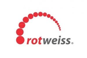 ROTWEISS (Турция)