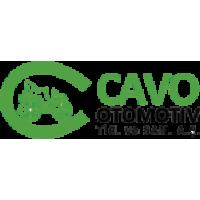 Товари производителя CAVO - можно приобрести в интернет-магазине АвтоТренд