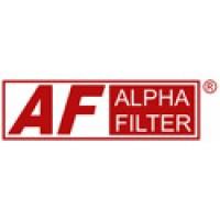 Товари производителя ALPHA FILTER - можно приобрести в интернет-магазине АвтоТренд