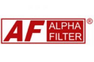 ALPHA FILTER (Украина)