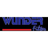 Товари производителя WUNDER - можно приобрести в интернет-магазине АвтоТренд