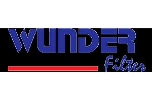 WUNDER (Турция)