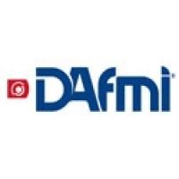 Товари производителя DAFMI - можно приобрести в интернет-магазине АвтоТренд