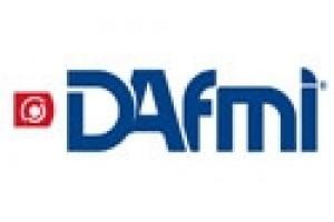 DAFMI (Украина)