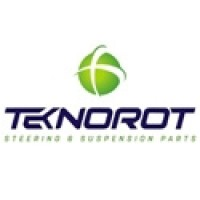 Товари производителя TEKNOROT - можно приобрести в интернет-магазине АвтоТренд