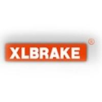 Товари производителя XLBRAKE - можно приобрести в интернет-магазине АвтоТренд