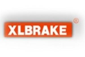 XLBRAKE (Китай)