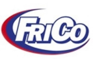 FRICO (Украина)