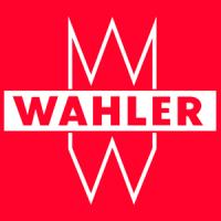 Товари производителя WAHLER - можно приобрести в интернет-магазине АвтоТренд