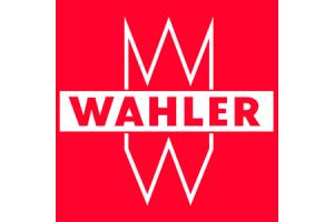 WAHLER (Германия)