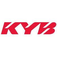 Товари производителя KYB - можно приобрести в интернет-магазине АвтоТренд
