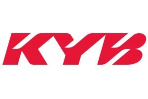 KYB (Япония)