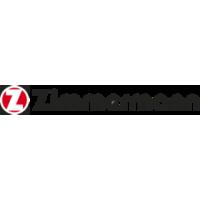 Товари производителя ZIMMERMANN - можно приобрести в интернет-магазине АвтоТренд