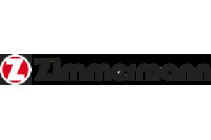 ZIMMERMANN (Германия)