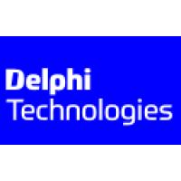 Товари производителя DELPHI - можно приобрести в интернет-магазине АвтоТренд