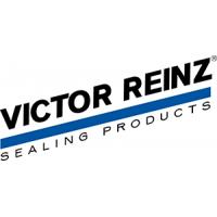 Товари производителя VICTOR REINZ - можно приобрести в интернет-магазине АвтоТренд
