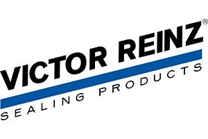 VICTOR REINZ (Германия)