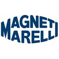 Товари производителя MAGNETI MARELLI - можно приобрести в интернет-магазине АвтоТренд