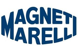 MAGNETI MARELLI (Италия)