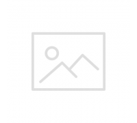 230402 METELLI - купить в магазине запчастей по Украине